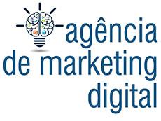 agencia-marketing-digital-md