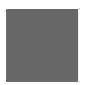 criaçao-mascote-criatura md