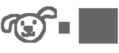 mascote-md bh