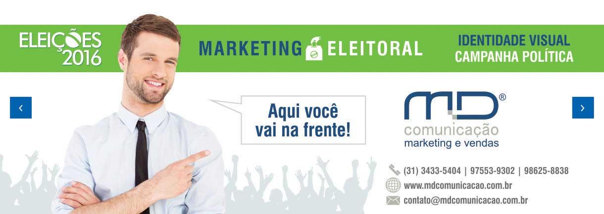 MD-Comunicação_Design-Marketing-Eleitoral-2016-banner