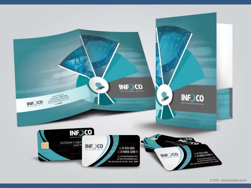papelaria-certificado-digital bh