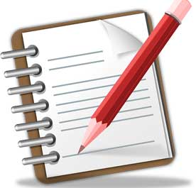 caderneta-de-anotacoes
