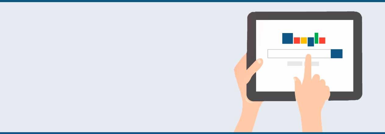 link-patrocinado-google-md-comunicacao-marketing-e-vendas1