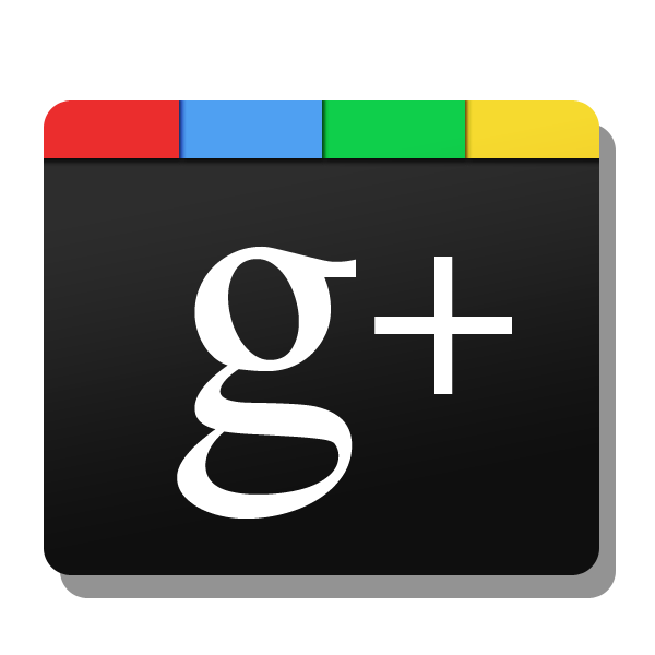 google-plus-logo-md