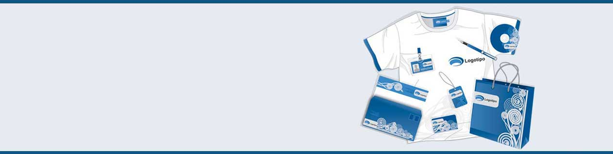 link-patrocinado-google-md-comunicacao-marketing-e-vendas-identidade-visual-e-papelaria12