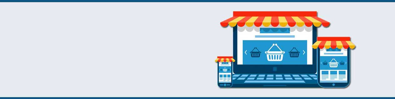 link-patrocinado-google-md-comunicacao-marketing-e-vendasloja-virtual2