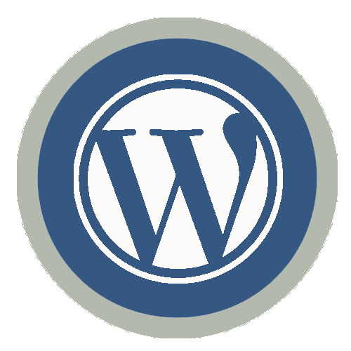 wordpress-md-comunicacao-marketing-e-vendas