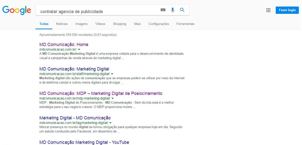 contratar-agencia-de-marketing-digital bh