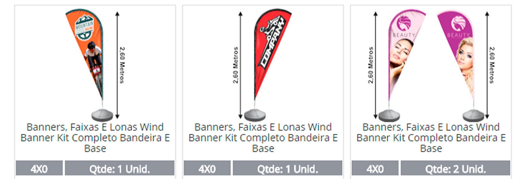 flagball-banner-wind-banner-gota-bhmg