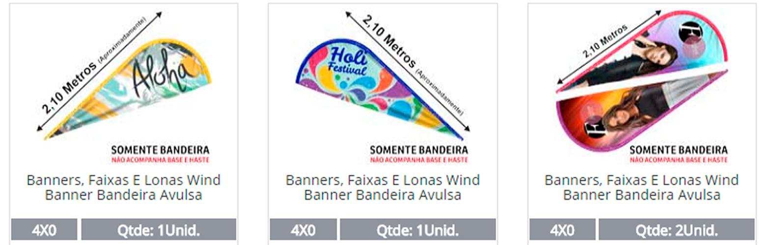 flagball-banner-wind-banner-gota-sem-aste-bhmg