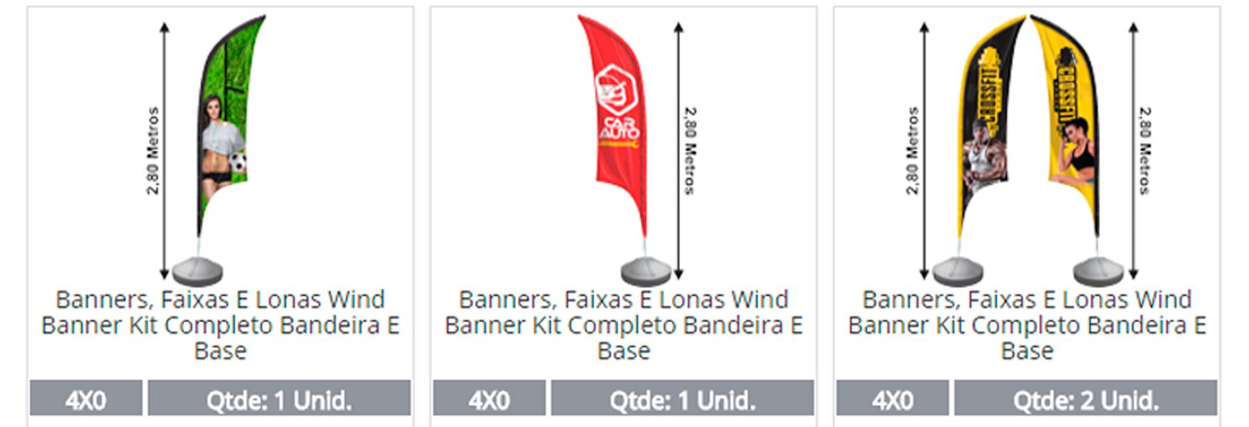 flagball-banner-wind-banner-vela-bhmg