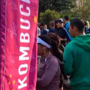 wind-banner-tao-kombucha-01 bh