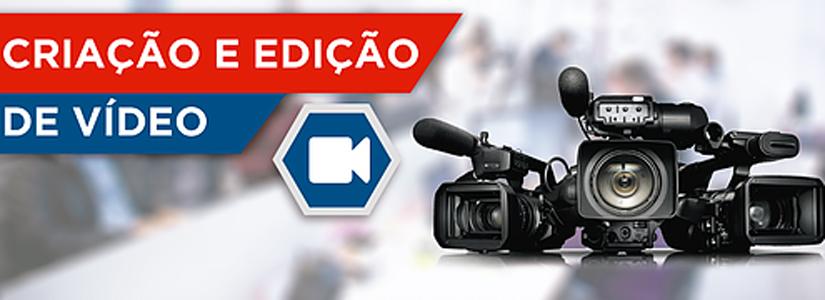 Produção-e-Edição-de-Vídeos-bhmg