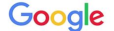 google bh