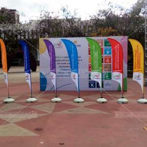 flag-banner-ou-wind-banner digital