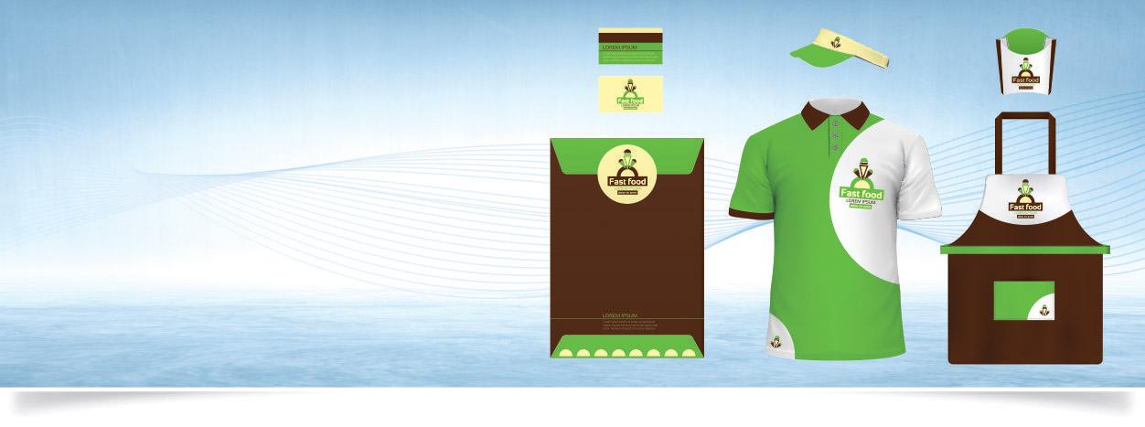 identidade-visual-papelaria-logotipo-1