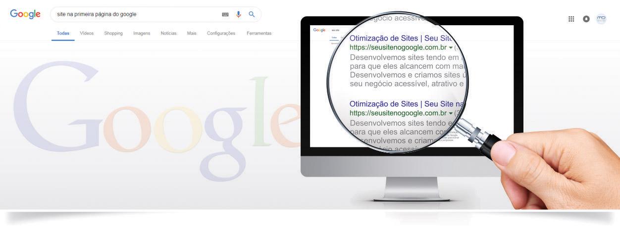 seu-site-na-primeira-página-do-google